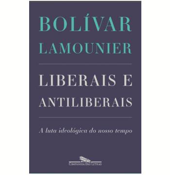 Liberais e Antiliberais