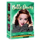 Coleção Bette Davis (DVD) - Richard Carlson, John Eldredge