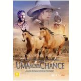 Uma Nova Chance (DVD)