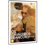 Os Cavaleiros Brancos (DVD)