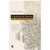 A Goleada de Darwin - Sandro de Souza