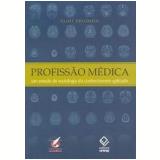 Profissão Médica - Eliot Freidson