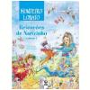 Reina��es de Narizinho (Vol. 1)