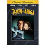 Tempo Não Apaga, O (DVD) - Lewis Milestone  (Diretor)