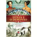 Titília e o Demonão