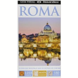 Roma - Dorling Kindersley