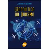 Geopolítica do Turismo - Jean-Michael Hoerner