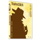Trapaceiros (DVD)