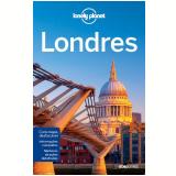 Londres: Guia da Cidade - Damian Harper, Steve Fallon, Emilie Filou ...