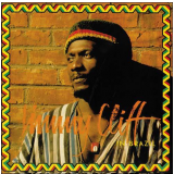 Jimmy Cliff - Jimmy Cliff In Brazil (CD) - Jimmy Cliff