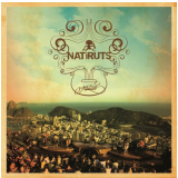Natiruts - Acústico No Rio De Janeiro (CD) - Natiruts
