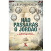 N�o Passar�s O Jord�o