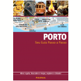 Porto - Gallimard