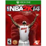 Nba 2k14 (Xbox One) -