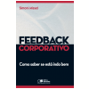 Feedback corporativo (Ebook)
