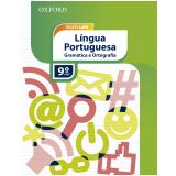 Projeto Lume Gramatica E Ortografia Lingua Portuguesa 9 Ano - Livro Do Aluno - Caderno De Atividades -