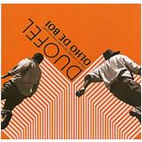 Duofel - Olho de Boi (CD) - Duofel