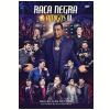 Raça Negra & Amigos II (Digipack) (DVD)
