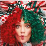Sia - Everyday Is Christmas (CD) - Sai