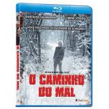 O Caminho do Mal (Blu-Ray) - Miguel Ángel Toledo