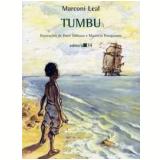 Tumbu - Marconi Leal
