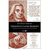 Domingos Caldas Barbosa - José Ramos Tinhorão