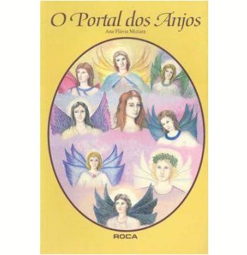 O Portal dos Anjos