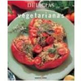 Vegetarianas - MacRae Books