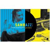 Sambazz - Jair Oliveira