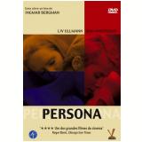 Persona (DVD) - Liv Ullmann