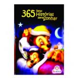 365 Hist�rias para Sonhar - Blu Editora