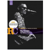 Ray Charles - The Genius of Soul (DVD)