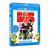 Meu Malvado Favorito - 3D (Blu-Ray)