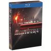 Coleção Máquina Mortífera (Blu-Ray)