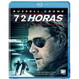 72 Horas (Blu-Ray) - Vários (veja lista completa)