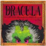 Drácula   - Keith Faulkner