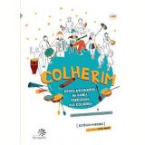 Colherim - Estêvão Marques
