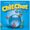 Chit Chat 1 (2 Cds)