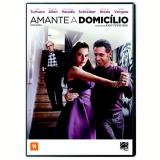 Amante A Domicilio (DVD) - Woody Allen