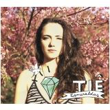 Esmeraldas - Tie (CD) - Tie