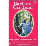 26 They Found their Way To Heaven  (Ebook) - Cartland