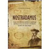 Nostradamus - St�phane Gerson