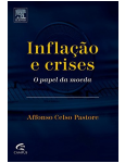 Infla��o e Crises