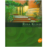 Rosa Kliass - Ruth Verde Zein