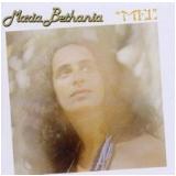 Maria Bethânia - Mel (CD) - Maria Bethânia