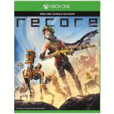Recore (Xbox One) -