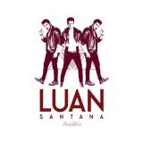 Luan Santana - Acústico (Blu-Ray) - Luan Santana