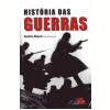 Hist�ria das Guerras