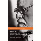 Freud  - Peter D. Kramer