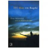 101 Dias em Bagdá - Asne Seierstad